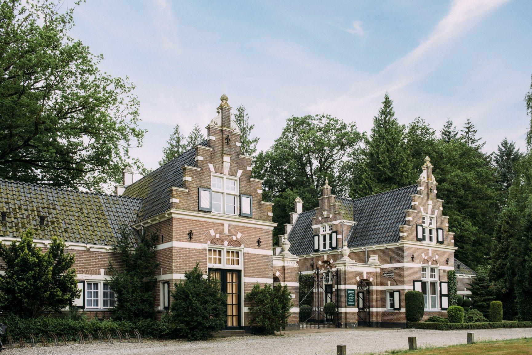 uitvaartcentrum Afscheidshuys Apeldoorn