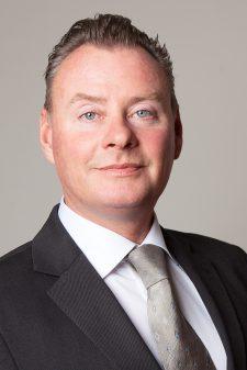 Dirk-Jan van Dijk