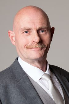 Jan Blumink