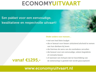 Economyuitvaart.nl